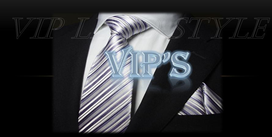 VIP's_Image_Tie_(4)